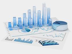 Análisis de Datos y desarrollo de aplicaciones