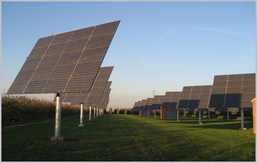Instalación energía solar Lleida