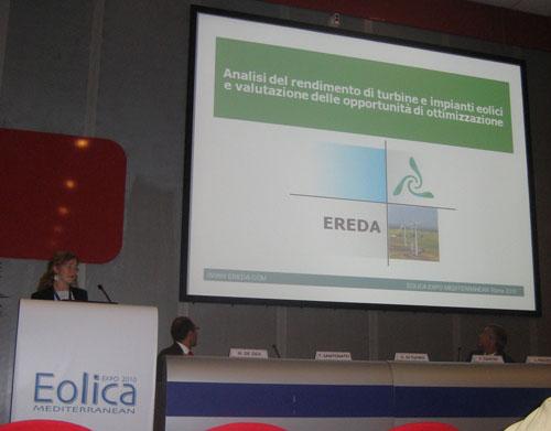 Ponencia Roma2010