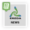 EREDA has been apppointed as Owner's engineer for the construction and commissioning of 50.4 MW Malaspina Wind Farm in Argentina