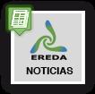 EREDA estará presente en las ponencias del II Congreso Eólico Español