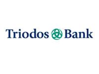 Logos_0003_50-TriodosBank