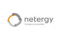 Logos_0004_49-Netergy