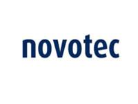 Logos_0006_47-novotec