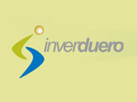 Logos_0007_46-Inverduero