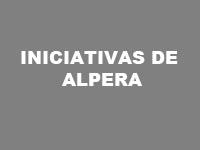 Logos_0008_45-Iniciativas de Alpera