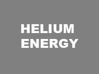 Logos_0009_44-Helium  Energy