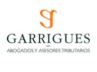 Logos_0010_43-Garrigues