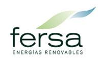 Logos_0011_42-Fersa