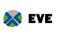Logos_0012_41-EVE