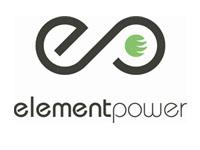Logos_0014_39-ElementPower