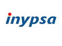 Logos_0015_38-Inypsa