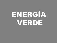 Logos_0016_37-Energía Verde