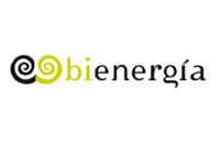 Logos_0017_36-Bienergía