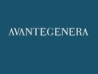 Logos_0018_35-Avantegenera