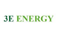 Logos_0019_34-E3Energy