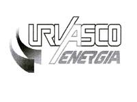 Logos_0021_32-UrvascoEnergía