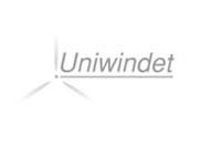 Uniwindet