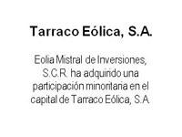 Logos_0023_30-TarroEólica