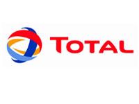 Logos_0024_29-Total