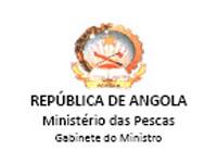 Logos_0025_28-República de Angola