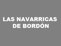 Logos_0027_26-Las Navarricas  De Bordón