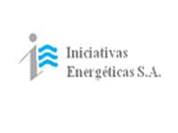 Logos_0028_27-Iniciativas energéticas