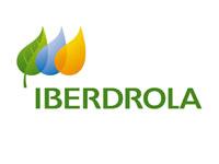Logos_0029_26-Iberdrola