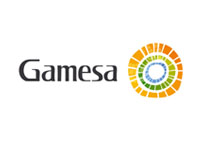 Logos_0031_24-Gamesa