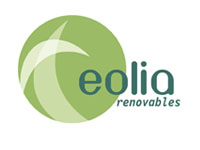 Logos_0033_22-EoliaRenovables