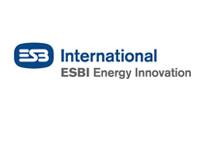 Logos_0034_21-ESBInternational