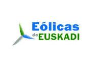 Logos_0035_20-EólicasdeEuskadi