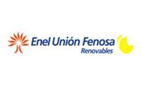 Logos_0036_19-EnelUnionFenosa