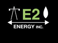 EnergyE2