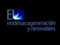 Logos_0038_16-EndesaCogeneraciónyrenovables