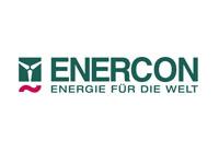Logos_0039_15-Enercon