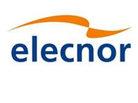 Logos_0040_14-Elecnor