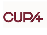 Logos_0044_10-CUPArenovables