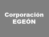 Logos_0045_09-Corporación EGEÓN