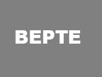 Logos_0046_08-BEPTE