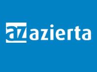 Logos_0047_07-AZ-azierta