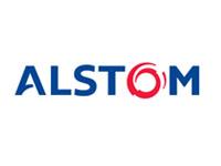 Logos_0050_04-Alstom