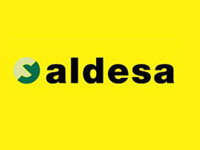 Logos_0051_03-Aldesa