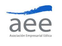 Logos_0052_02-AEE