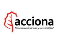 Logos_0053_01-ACCIONA