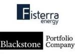 blackstone_FISTERRA