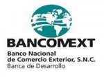 BANCO NACIONAL DE COMERCIO EXTERIOR, S.N.C._