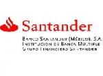 Banco_Santander_Mexico_