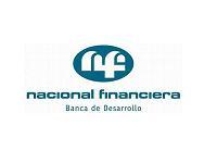 NACIONAL FINANCIERA, S.N.C_