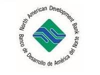NORTH AMERICAN DEVELOPMENT BANK_